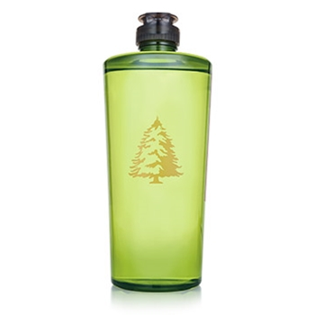 Thymes - Frasier Fir Essential Dish Soap 16OZ