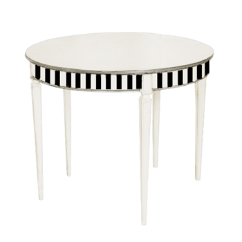 Luberon Table 48W/24-48D/30H